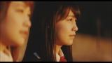 AKB48の39thシングル「Green Flash」MVより小嶋真子