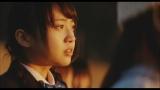 AKB48の39thシングル「Green Flash」MVより木崎ゆりあ