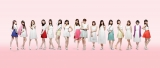 AKB48の新アーティスト写真