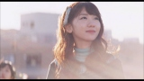 AKB48「Green Flash」MVより柏木由紀