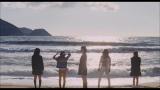 AKB48「Green Flash」MVより