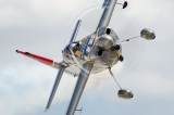 「空のF1」と呼ばれる『レッドブル・エアレース』