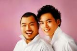2月15日深夜放送のNHK『MUSIC JAPAN』に「あったかいんだからぁ」で大ブレイクのクマムシが初登場