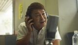 """主演を務めた、広島の""""天才DJ""""横山雄二 (C)2015 映画「ラジオの恋」製作委員会"""