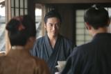 第7回「放たれる寅」より(C)NHK