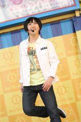 3月25日にCDデビューするM!LKの吉田仁人