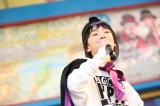 3月18日にCDデビューするMAGiC BOYZの松田琉冬