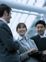 2014年の転職市場は明るい見通し? 知っておきたいのは「需要のある業界」