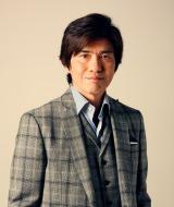 横山秀夫氏の警察小説『64(ロクヨン)』が佐藤浩市主演で映画化