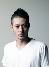 放送90年ドラマ『経世済民の男』3部作に主演する『高橋是清(仮)』に主演するオダギリジョー
