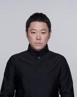 放送90年ドラマ『経世済民の男』3部作『小林一三〜夢とそろばん〜(仮)』に主演する阿部サダヲ