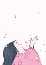 「アニメ オブ ザ イヤー」映画部門にノミネートされた『かぐや姫の物語』(C)2013 畑事務所・GNDHDDTK