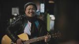 クマムシ「あったかいんだからぁ♪」のミュージックビデオのフルバージョンが公開