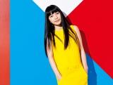 約2年ぶり4枚目のアルバムを4月8日に発売するmiwa