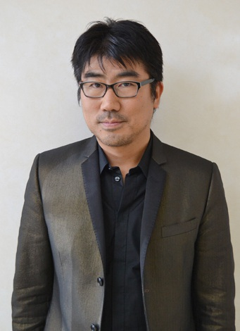 映画『カノジョは嘘を愛しすぎてる』で音楽プロデューサーを務めた亀田誠治氏 (C)oricon ME inc.