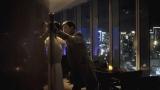 """壁ドンムービー『私が""""きゅん""""する5秒間シミュレーション』"""