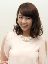 柳ゆり菜 (C)ORICON NewS inc.
