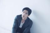 台湾出身の歌手・AARON(アーロン)
