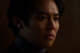WOWOWで2月22日スタートする『連続ドラマW 天使のナイフ』に主演する小出恵介 (C)WOWOW