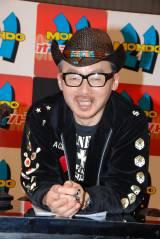 4年半ぶりのブログで謝罪をした田代まさし(写真は2009年撮影) (C)ORICON NewS inc.