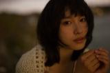 連続テレビ小説史上初、オープニングテーマ曲の作詞を手がけたヒロイン(主演女優)・土屋太鳳