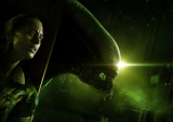 PlayStation 4/Xbox One用ソフト『ALIEN:ISOLATION -エイリアン アイソレーション-』が日本上陸(初夏発売)