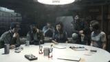 映画『エイリアン』のキャスト陣がゲーム中に出演するオリジンミッション