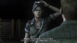 PlayStation 4/Xbox One用ソフト『ALIEN:ISOLATION -エイリアン アイソレーション-』冒頭シーン