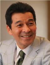 関西テレビ・フジテレビ系連続ドラマ『戦う!書店ガール』(毎週火曜 後10:00)に出演する井上順(C)関西テレビ
