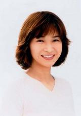 テレビ東京系のドラマ24『不便な便利屋』にゲスト出演する田中美佐子