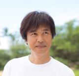 テレビ東京系のドラマ24『不便な便利屋』にゲスト出演する時任三郎