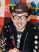 4年半ぶりにブログを更新した田代まさし氏(写真は2009年撮影) (C)ORICON NewS inc.