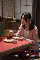 映画『振り子』よりジャージ姿の松井珠理奈