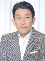 21日に都内の病院で亡くなった坂東三津五郎さん (C)ORICON NewS inc.