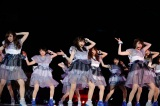 『乃木坂46 3rd YEAR BIRTHDAY LIVE』より
