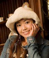 NHKドラマ化する書籍『ママになりたい・・・/たまご日記』の著者・元人気子役の間下このみ