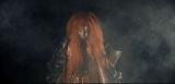Gacharic Spinのメジャー第1弾シングル「赤裸ライアー」MVにゲスト出演したザ・グレート・カブキ