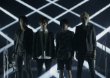 『銀魂゜』オープニング曲はBLUE ENCOUNTの「DAY×DAY」