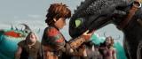 『ヒックとドラゴン2』日本初上映。『東京アニメアワードフェスティバル2015』オープニング作品に決定