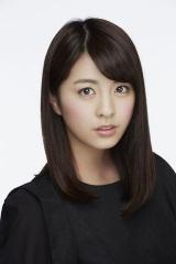 2月27日放送、『第45回NHK上方漫才コンテスト』の司会に抜てきされた柳ゆり菜