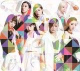 Flowerの2ndアルバム『花時計』初回生産限定盤(2CD+BD)