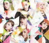 Flowerの2ndアルバム『花時計』初回生産限定盤(2CD+DVD)