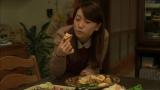 実家に帰省した麻子役を演じる大島優子