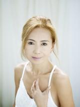 『NAONのYAON』初出演の中村あゆみ