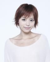 『NAONのYAON 2015』に出演する平野綾