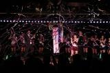 これまでにAKBグループ総勢471名のメンバーがこの劇場のステージに立ってきた(C)AKS