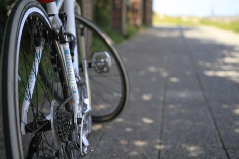 自転車保険は、各社によって補償範囲やプラン、付帯サービスが異なる。まずは比較検討から始めよう
