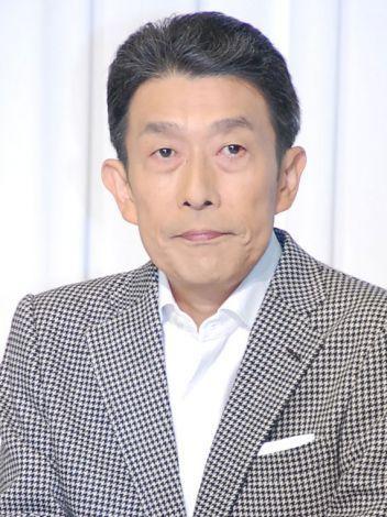 坂東三津五郎さんがすい臓がんで死去 59歳 | ORICON NEWS
