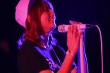 生誕イベント『平成二・二六事件』の模様 撮影:Hajime Kamiiisaka
