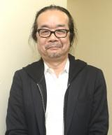 本作が映画監督デビュー作となる元NHKプロデューサーの石原真氏